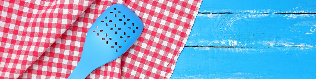 Tablecloth Shop Blog Page Header Image
